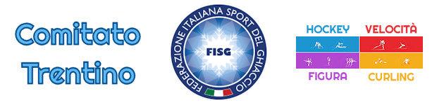 Fisg Trentino